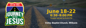 valleybaptist_vbs_2018_website-header